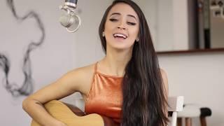 download musica Dona Maria Resposta - Mariana Nolasco