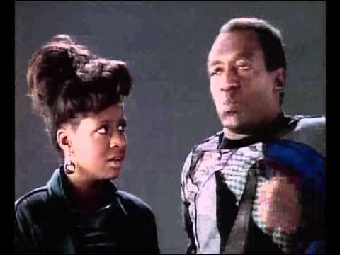 Thumbnail of video The Cosby Show - Intro Season 3