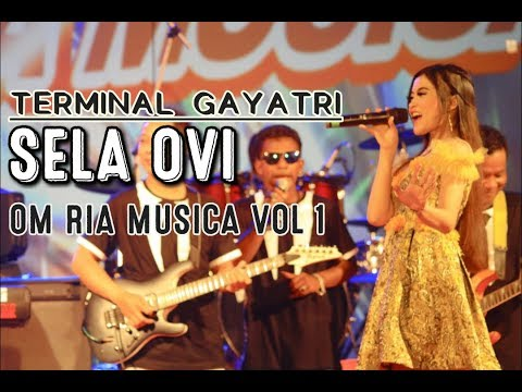 Download  Terminal Gayatri - Sela Ovi  Npd   Gratis, download lagu terbaru