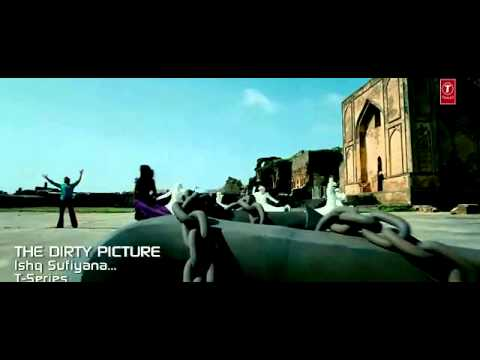 Ishq Sufiyana The Dirty Picture Full Song 2011 1080p HD   YouTube...