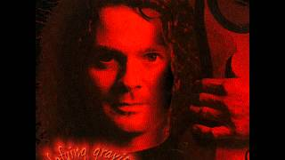 Vinnie Moore - Defying Gravity - 2001 (Full Album)