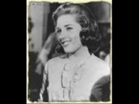 Lesley Gore - Dont Call Me
