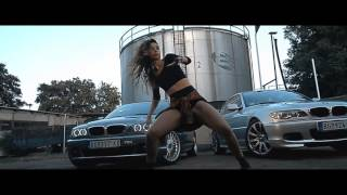 NEXSUS - BMW (OFFICIAL VIDEO)