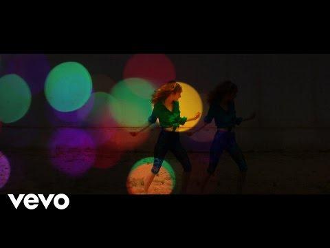 Skylife ft. Summer Rayne Why (Lyric Video) music videos 2016 dance