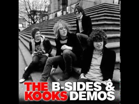 The Kooks - Do You Love Her