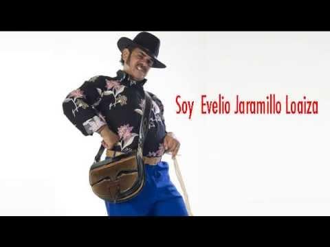 John Jairo Perez - Evelio Si Es Grosero