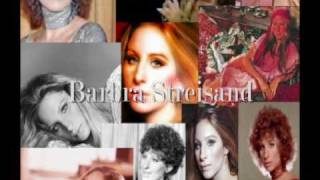 Watch Barbra Streisand Sing-make Your Own Kind Of Music video