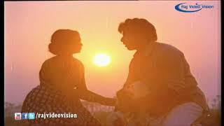 Poguthae Poguthae Songs HD  Kadalora Kavithaigal