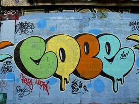 viografia y graffitis decope2