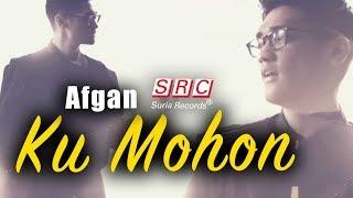 download lagu Afgan - Ku Mohon gratis