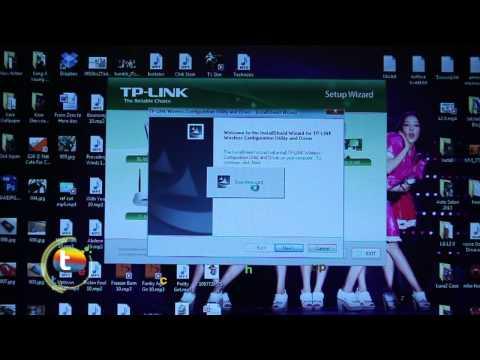 TechUp : รีวิวพร้อมวิธีการใช้งาน T