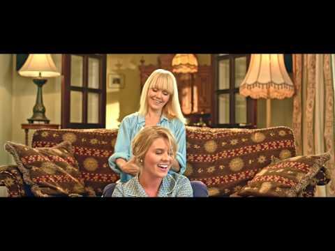 New! Валерия и Анна Шульгина - Ты моя (Премьера клипа)