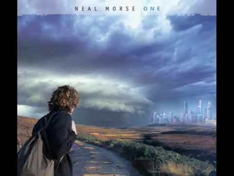 Neal Morse - The Separated Man