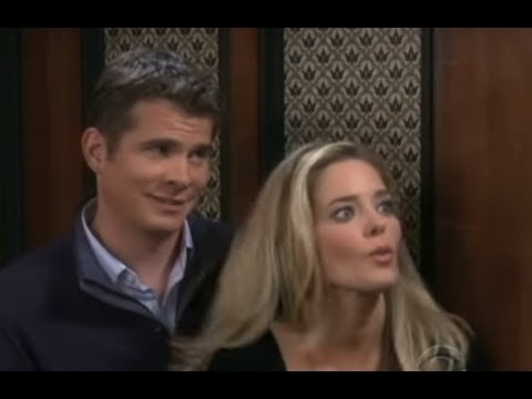 John Ducey & Christina Moore -- Rules of Engagement