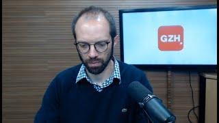 Gaúcha Atualidade | 17/07/2019