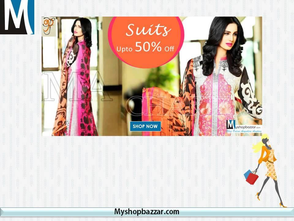 [Buy Online Designer Anarkali Suits] Video