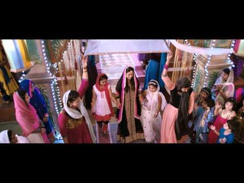 Rasoolallah - Salala Mobiles -  Qawwali Song Feat. Gopi Sundar...