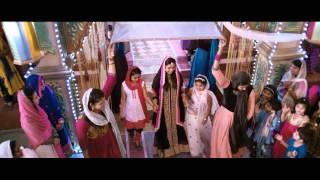 Salalah Mobiles - Rasoolallah - Salala Mobiles -  Qawwali Song Feat. Gopi Sundar