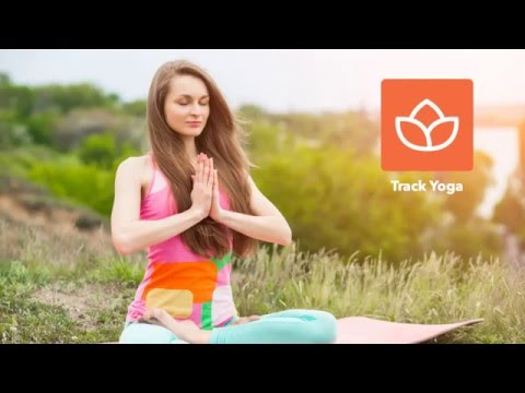 - hqdefault - 10 best yoga apps for Android