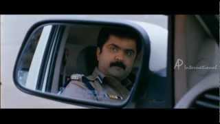 Ee Adutha Kaalathu - Malayalam Movie | E Adutha Kalathu Malayalam Movie | Anoop Menon Enquires about Murder | HD