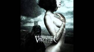 Watch Bullet For My Valentine Fever video