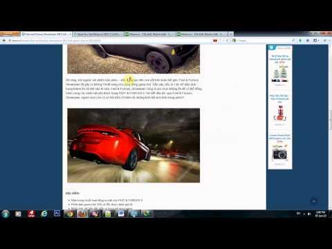Hướng Dẫn Sử Dụng File Reg Share Acc Vip 4share video