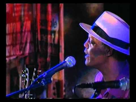 Eric Bibb - Shingle By Shingle