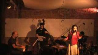 Vídeo 123 de Caetano Veloso