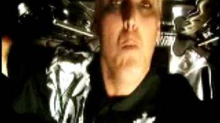Watch Kottonmouth Kings City 2 City video