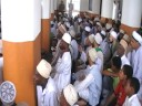 Maulid In Lamu-Sheikh Abdul Hamid, Sheikh Husein Badawi, Sheikh Abaghada, And Sheikh Nurudien