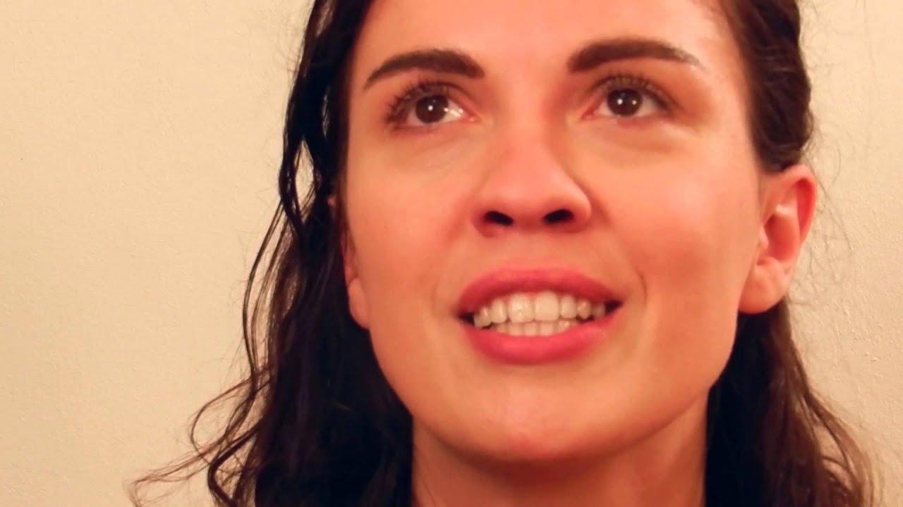 ivana jelic the actors process 5000 scholarship   youtube