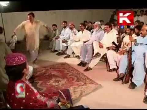 Kashish Tv Sindhi Tele Film Song   Master Shuban Chachar  Sindhi Song.mp4 video