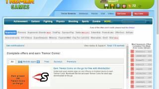 download lagu Cara Mendapatkan Steam Wallet Dan Item Dota Gratis gratis