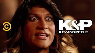 How to Help a Friend in Need - Key & Peele