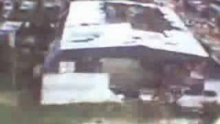 Gpn 13 Horas Titulares 9 10 Septiembre Huracan Ike Cuatro Muertos En Cuba En La Habana Se Registran Abundantes Lluvias Y Fuertes Vientos Grandes Da Os Econ Micos Y M S De Un Mill N De Evacuados Vientos De 130 A 200 Km H Haiti Aumenta Los Muertos