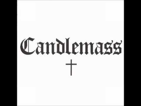 Candlemass - Spellbreaker