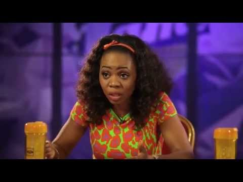Port Harcourt Audition Episode 2 | MTN Project Fame West Africa 8