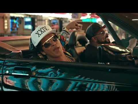 Bruno Mars - 24K Magic 2017 (Dj Dvir Halevi Remix)