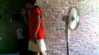 download lagu Nova Idola Cilik 3 - Tak Ada Yang Abadi gratis