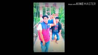 Dil dhadka Hai Seeti Baja De talk video