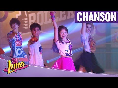 Soy Luna - Chanson : Un destino (épisode 60)
