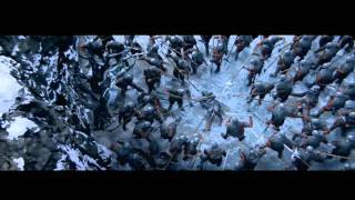 "AC IV: Assassins Creed Revelations ""Intro"" HD"
