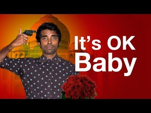 ඉටිස් ඔකේ බෙබි (it's Ok Baby) video