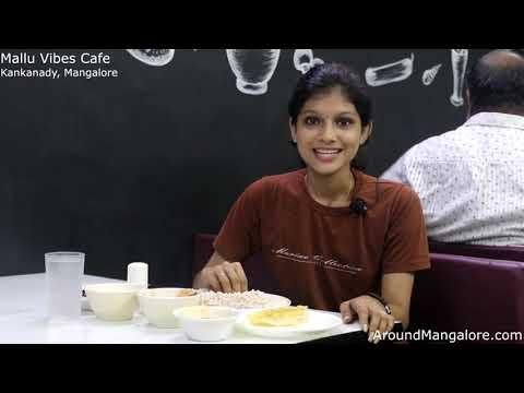 0 - Mallu Vibes Cafe - Kankanady