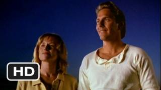 Field of Dreams (1989) - Official Trailer