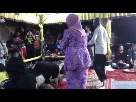 Main Teri Di Kok Keli,tumpat Kelantan (malam Pertama) -6 video