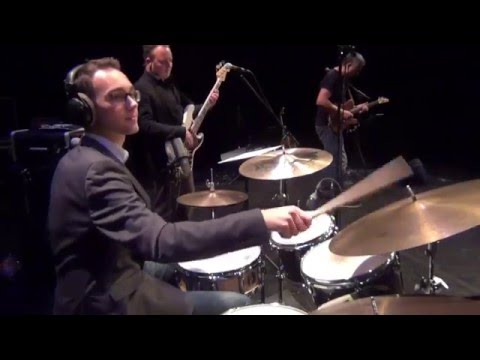 Dave Weckl - Here And There