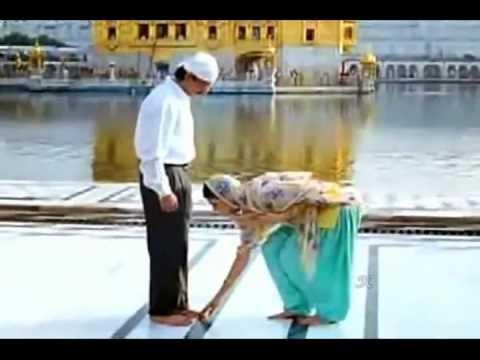 Tujh Me Rab Dikhta Hai - Female version (cover)