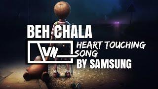 download lagu Beh Chala  Heart Touching Song  Mohit Chauhan gratis