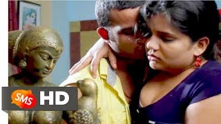 New Hot Short Movie || Hot Short Scene || Romantic Hot Romance Scene - (2019) - Movie CLIP HD